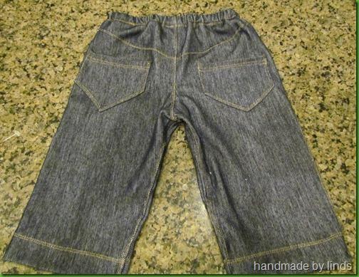 Eli's new pants 003