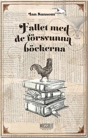 fallet_med_de_forsvunna_bockerna-ian_sansom-19230935-frntl