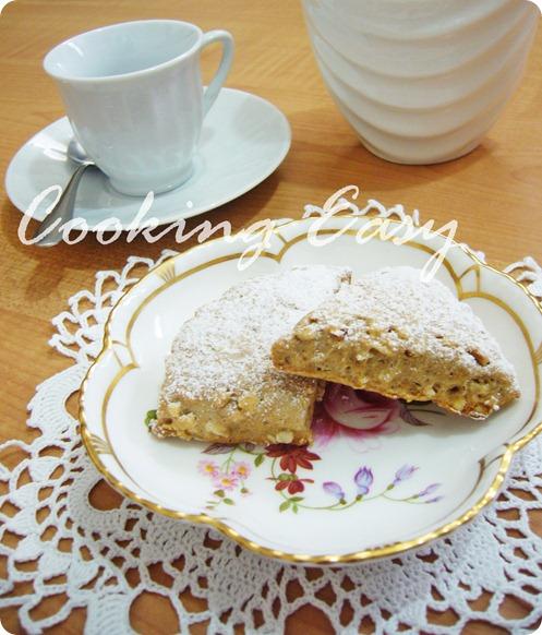 biscottini al caffè la cucina di casamia (5)