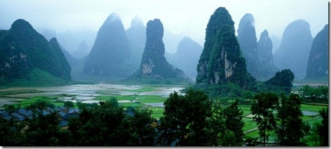 guilin-landscape