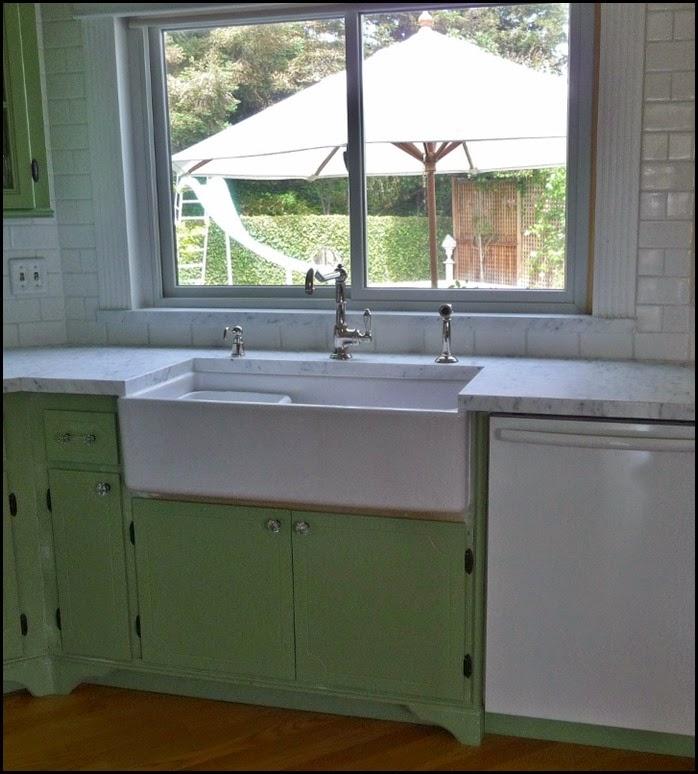 Kitchen doors 007 (721x800)