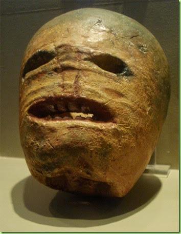 Traditional_Irish_halloween_Jack-o'-lantern. FROM  RUTABAGA
