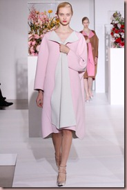 jil_sander___pasarela__741864255_320x480