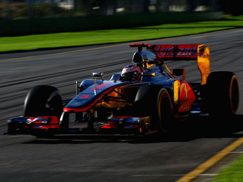 Jenson-Button-Australian-GP_2735621.jpg
