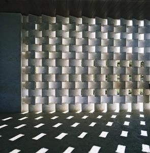 fachada-ventilada