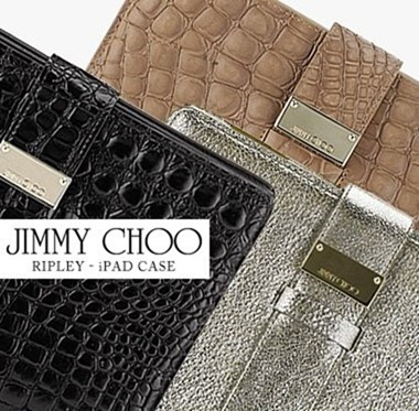Jimmy-Choo-FW-2011-bags-laptops-03