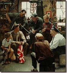 art-norman-rockwell-homecoming-marine
