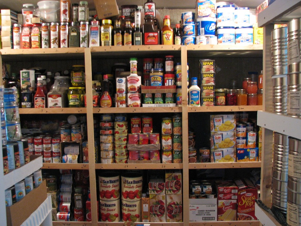 [food-storage-shelves1%255B3%255D.jpg]