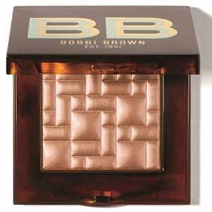 Bobbi Brown Highlight_Powder_BronzeGlow