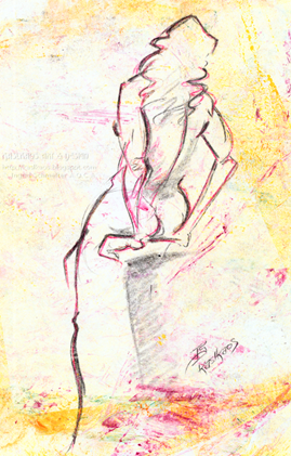 13120301life-drawing72cropped