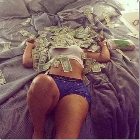 strippers-money-004