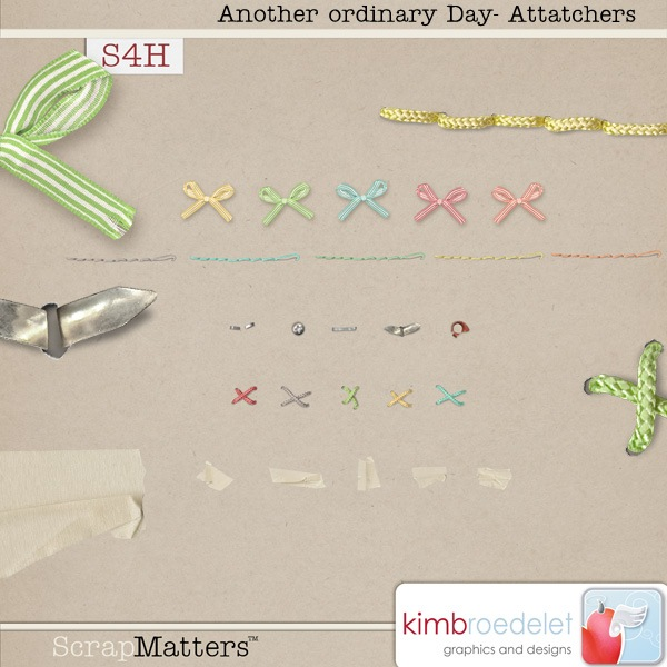 kb-ordinaryday-attatchers
