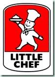 littlehef