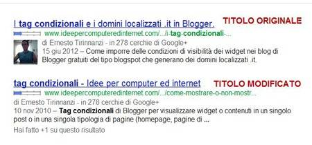 modifica-titoli-blogger