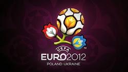 Euro 2012_1.jpg