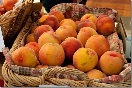 palisade farmers market8