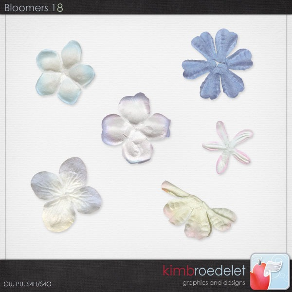 kb-bloomers18