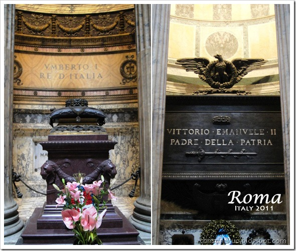 Rome day3 (53)