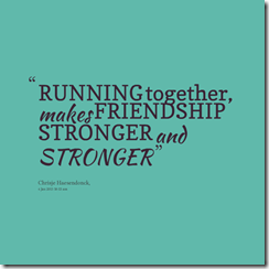7955-running-together-makes-friendship-stronger-and-stronger