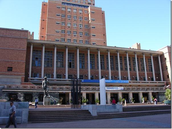 Edifcio_de_la_Intendencia_Municipal_de_Montevideo