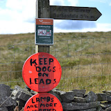 Whernside 2012 EW