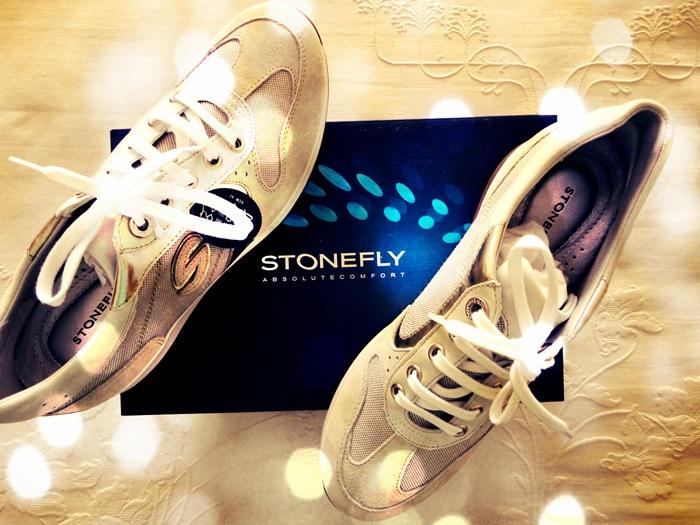 stonefly1