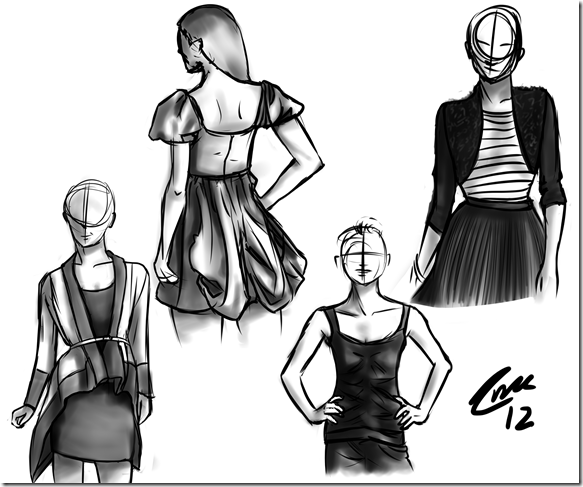 ClothingPracticeSketches_020212