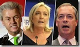 wilders le pen ferage