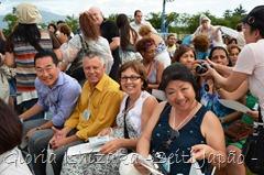 Gloria Ishizaka - Seiti - 1º de agosto 2012 - 9