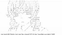 TwitAA 2012-01-10 23:55:02