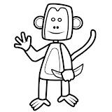 monkey-printable.jpg