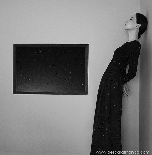 surreal-self-portraits-noell-oszaid-desbaratinando (5)