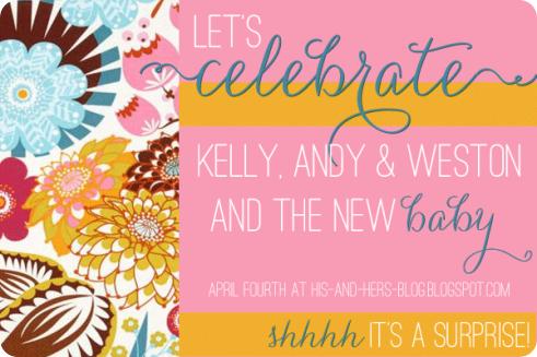 kelly-marzka-virtual-baby-shower-invite