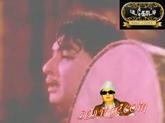 tharai_mel_song2