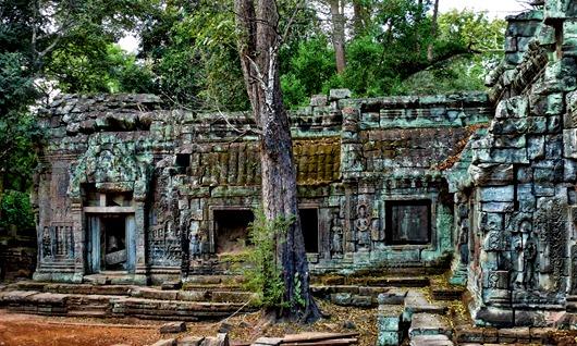 cambodia_000024_0132