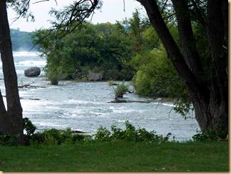 Niagara Falls-367