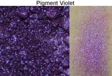c_pigmentviolet1