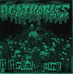 Agathocles_(Is_It_Really_Mine-)_&_Punisher_(Trying_To_Breakout)_Split_7''_ag_front