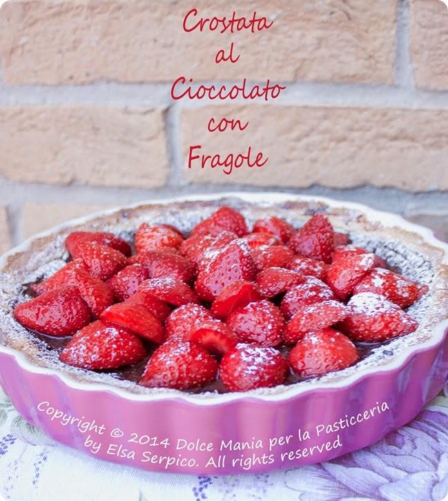 crostata-al-cioccolato-e-fragole3