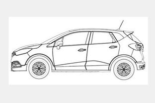 2013-Renault-Captur-1