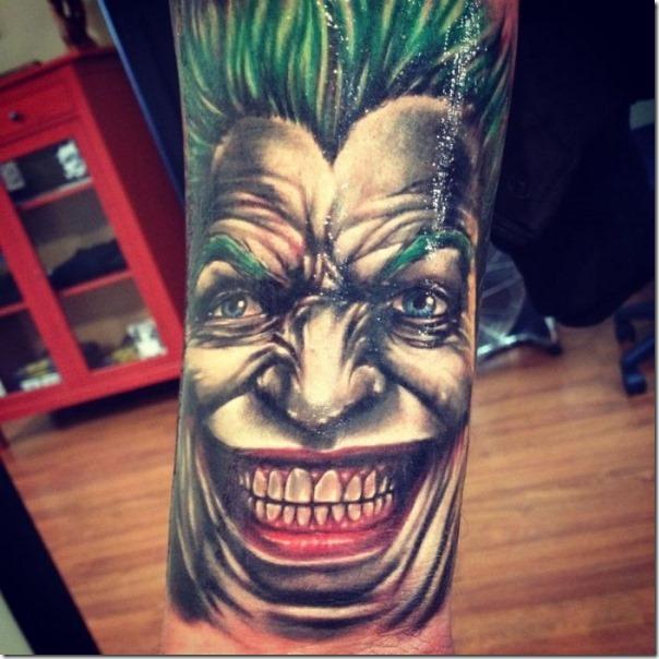 Tatuagem por Benjamin Laukis (24)
