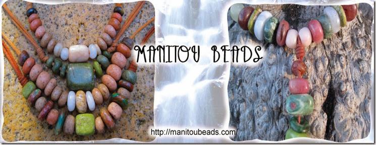 Manatou-Beads-Header---Shaula
