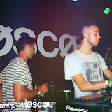2014-09-13-pool-festival-after-party-moscou-32