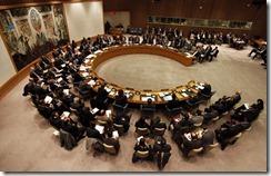 UN-SYRIA/