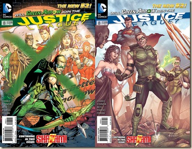 New52-JusticeLeague-08