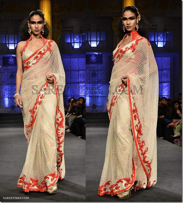Shane_Falguni_Cream_Saree