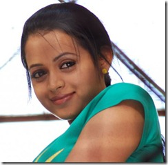 bhavana_latest_cute_stills