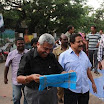 Sivakumar Inaugurates ATM at 4 Frames  Stills 2012