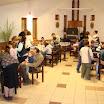 Advent-2011-21.jpg