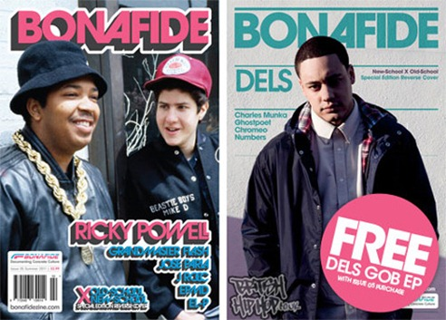bonafide-issue5-covers1